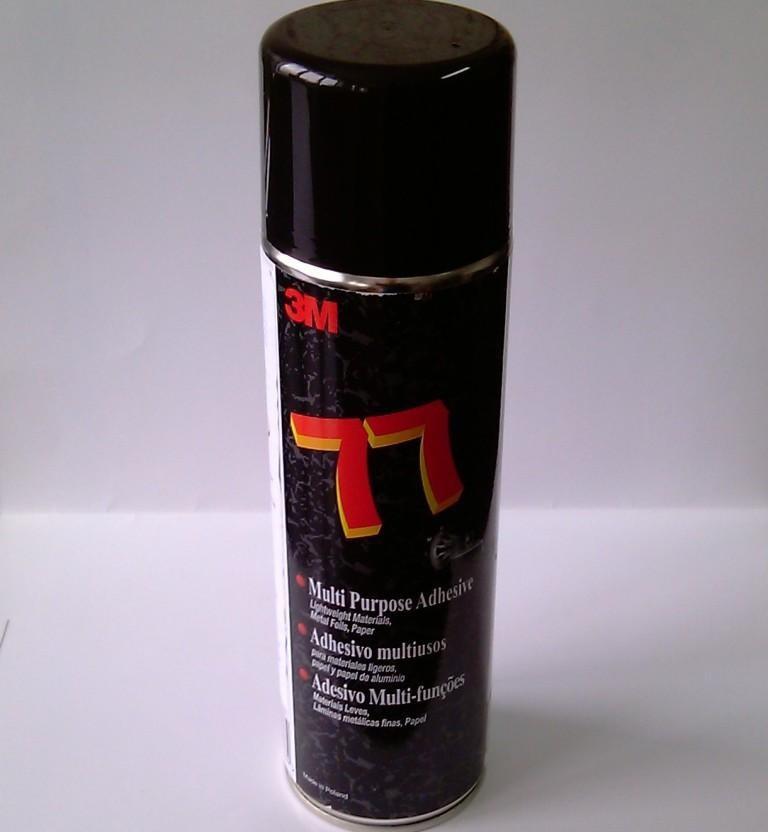 aehrozolnyj-klej-77-3m