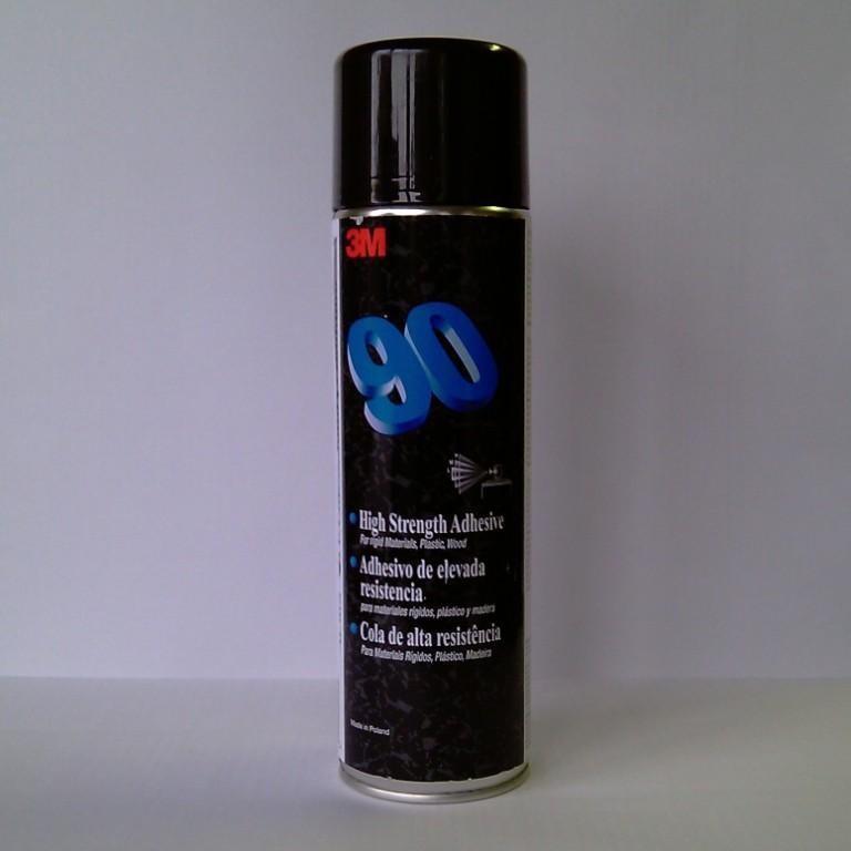 aehrozolnyj-klej-90-3m