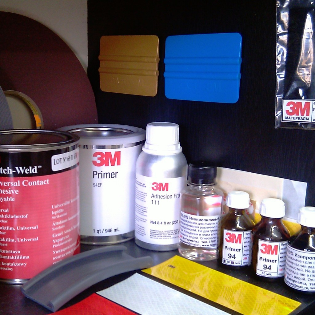 3m-materialy-22