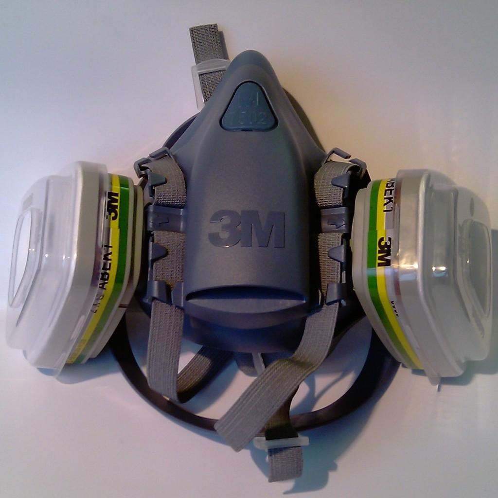 maska-respirator-3M