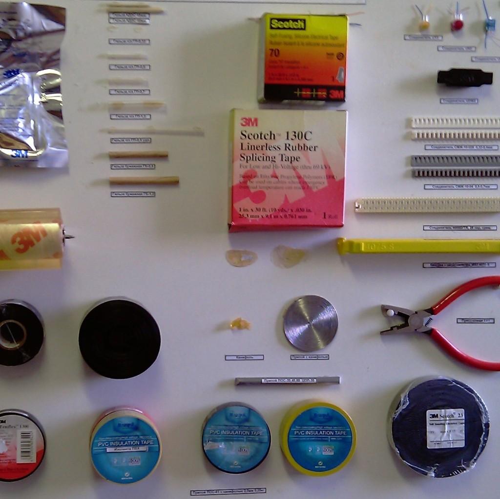 materialy-dlya-germetizacii-kabelya