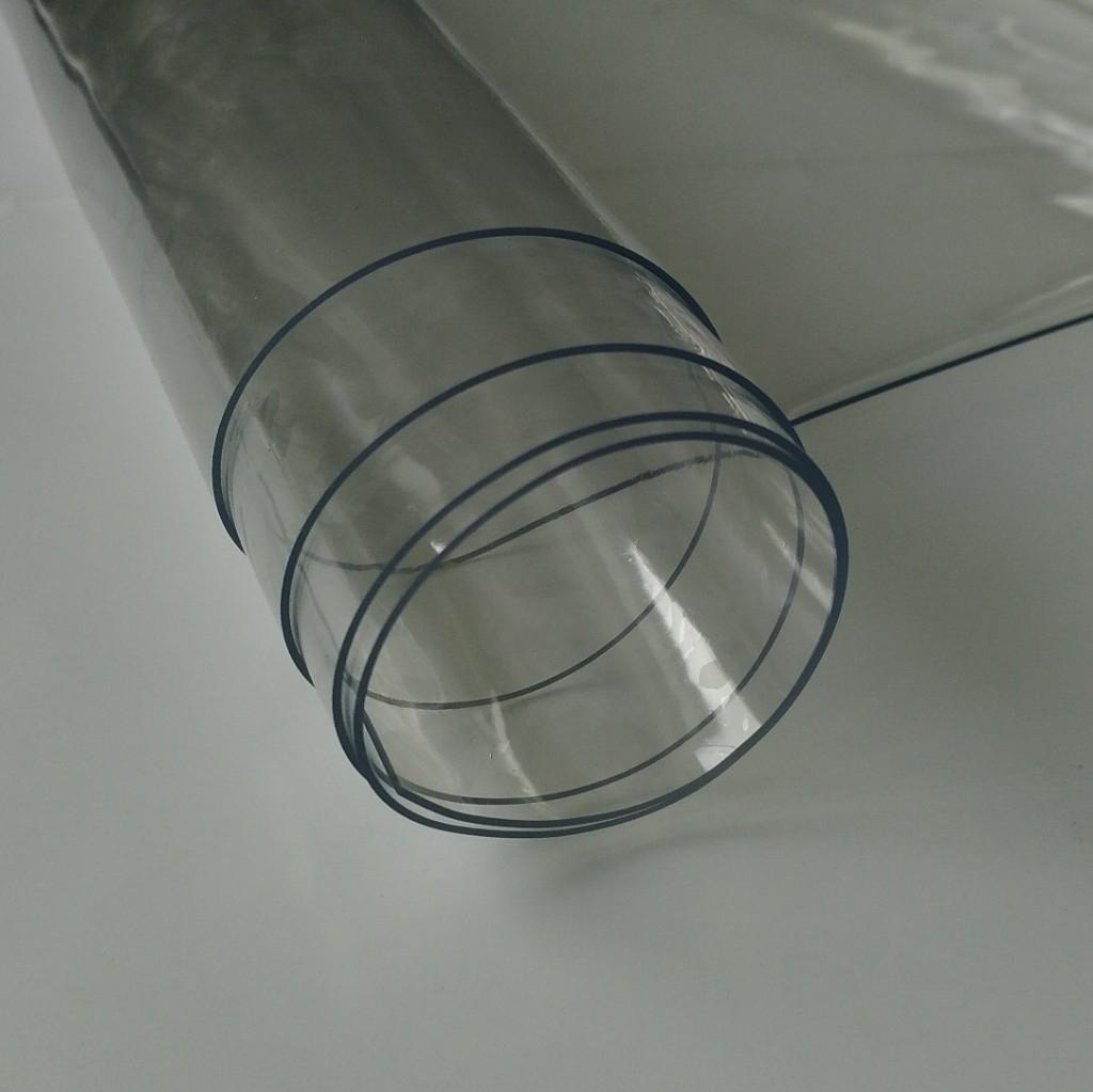 myagkoe-steklo-2