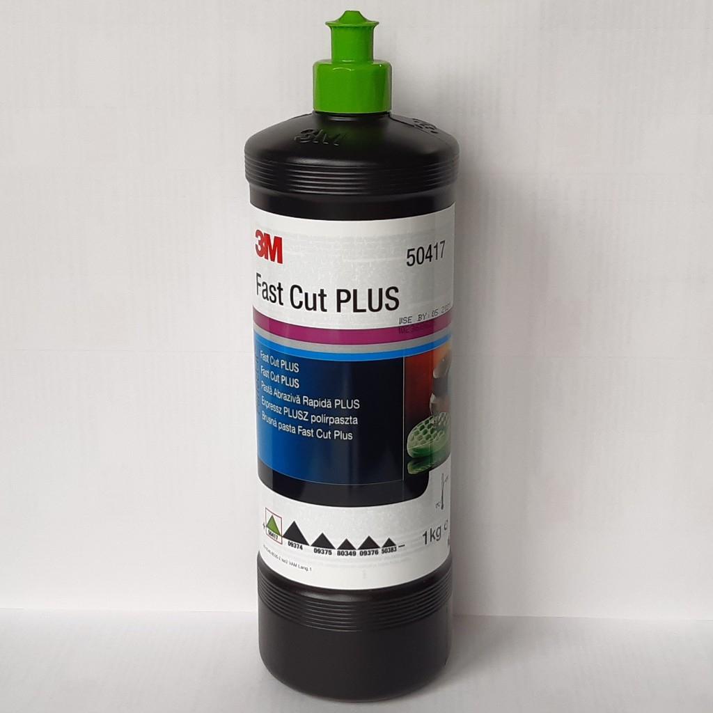 polirol-3m-50417