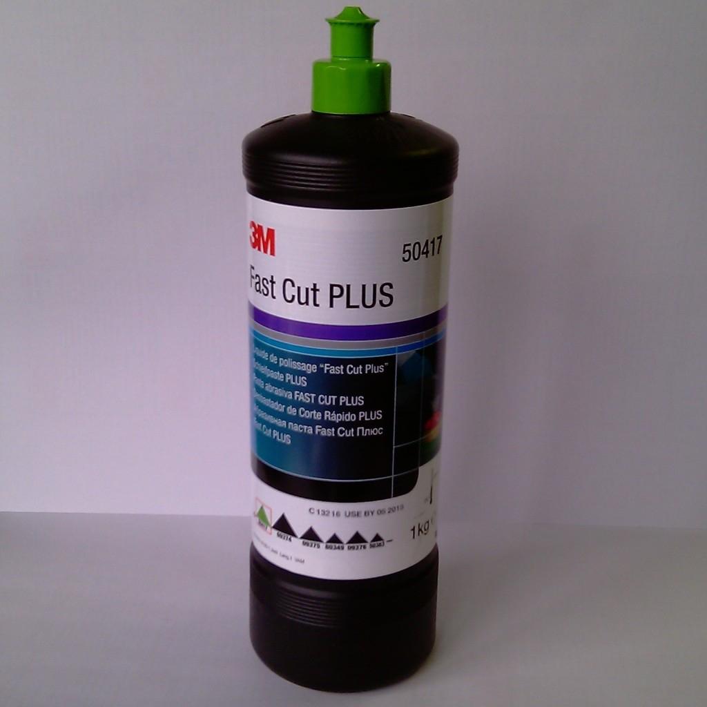 polirol-3m