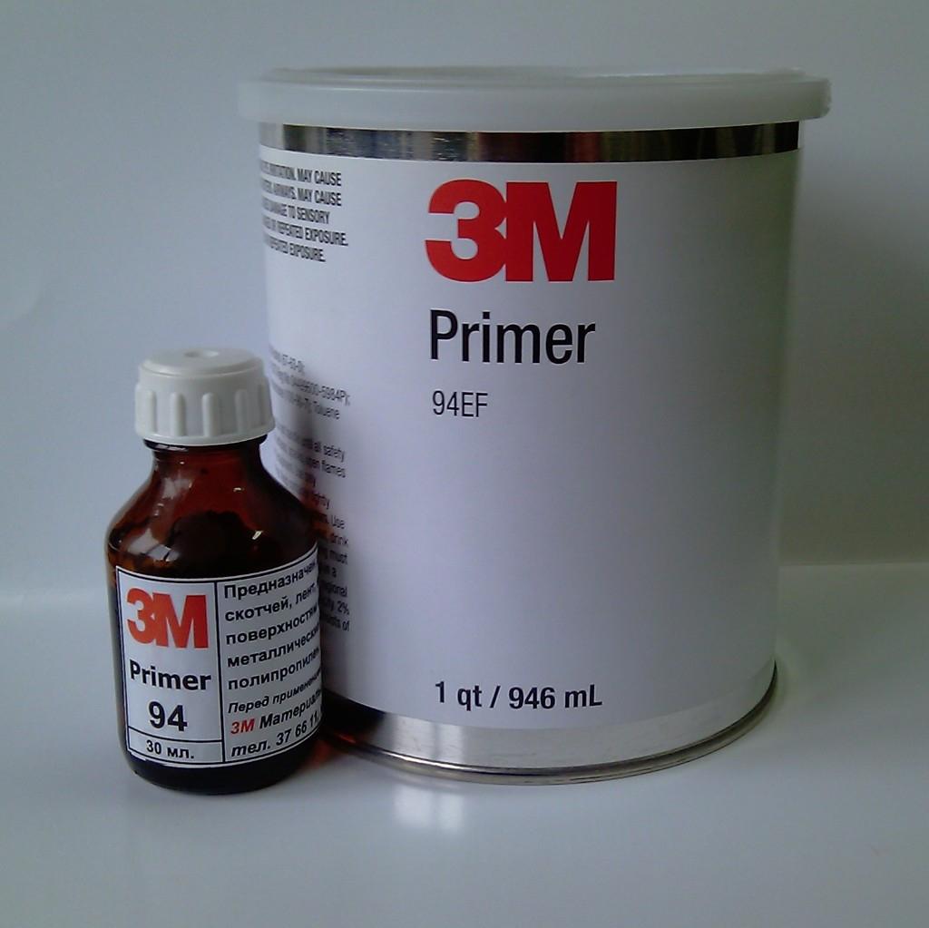 prajmer-3m