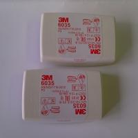 filtr-3m-6035-1