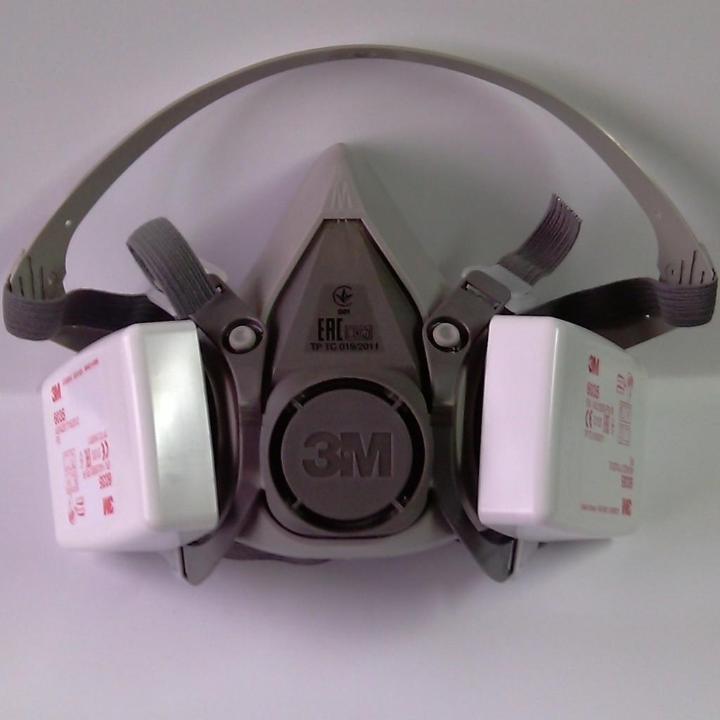 maska-respirator-3m-6200