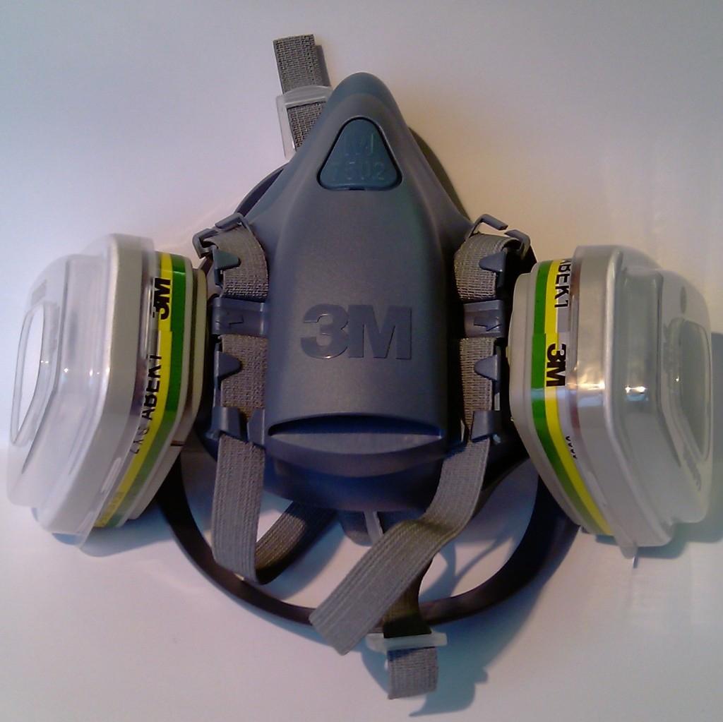 respirator-maska-3m